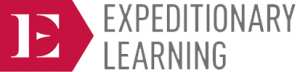 expeditionary learning school: