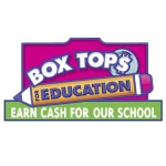 Box Tops are worth 10 cents to Polaris.