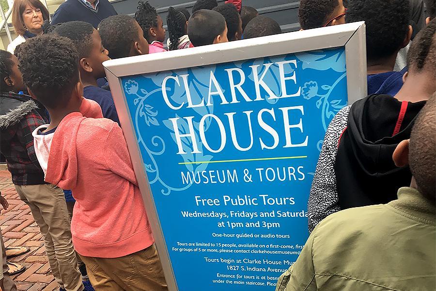 clarke-house-5