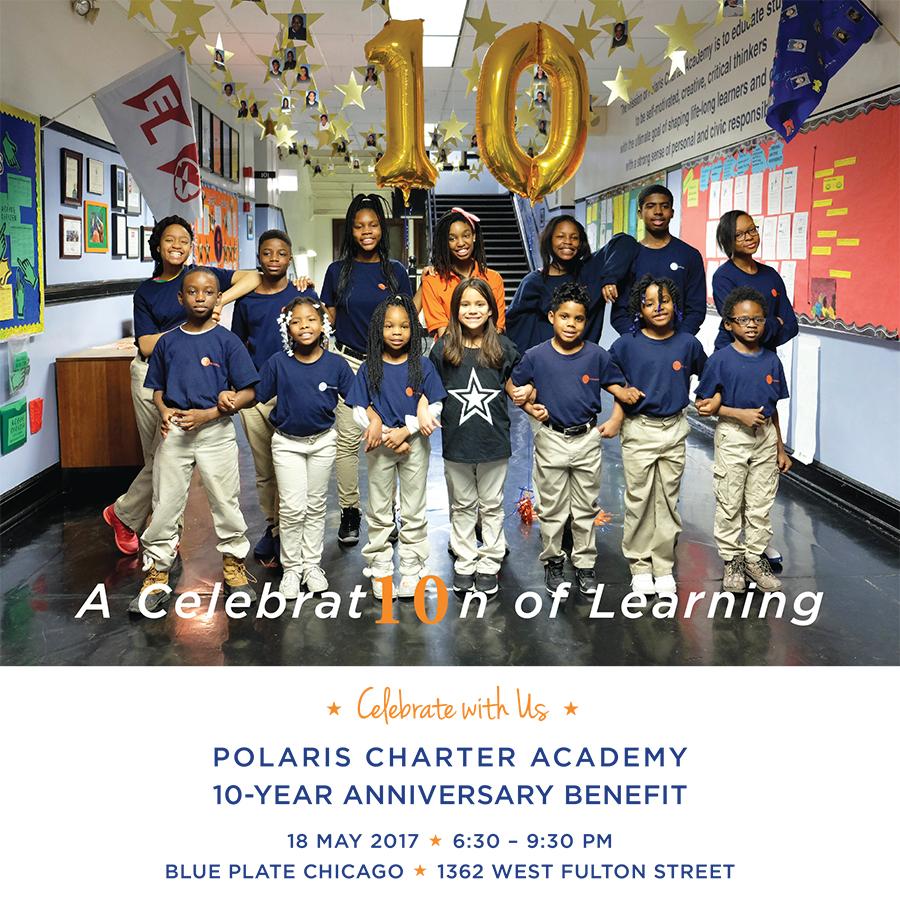 spring benefit 18 may 2017  u2013 polaris charter academy