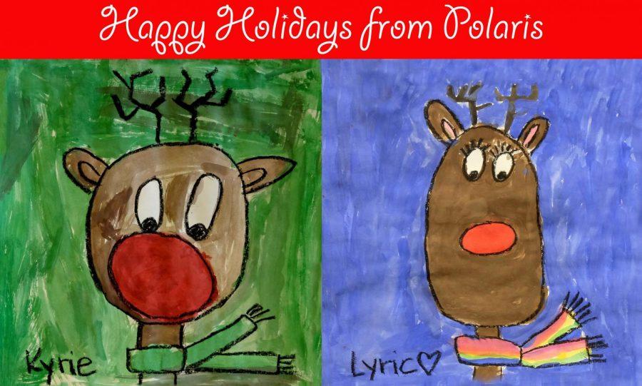Donate This Holiday Season