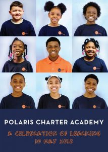 polaris charter academy