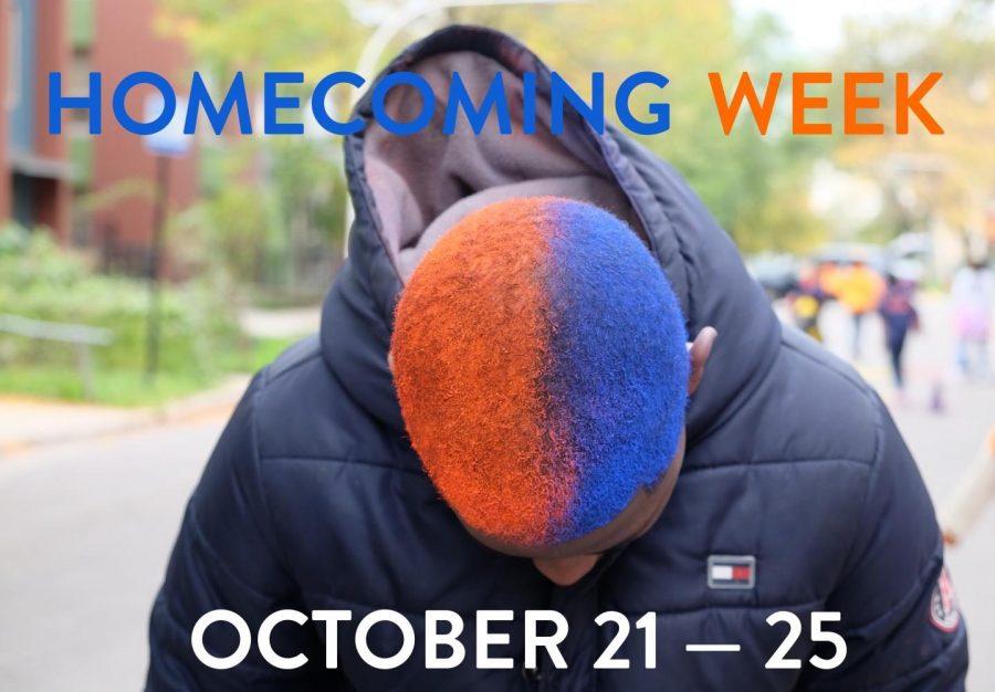 Homecoming+Week+October+21-25
