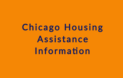 Chicago Housing Assistance