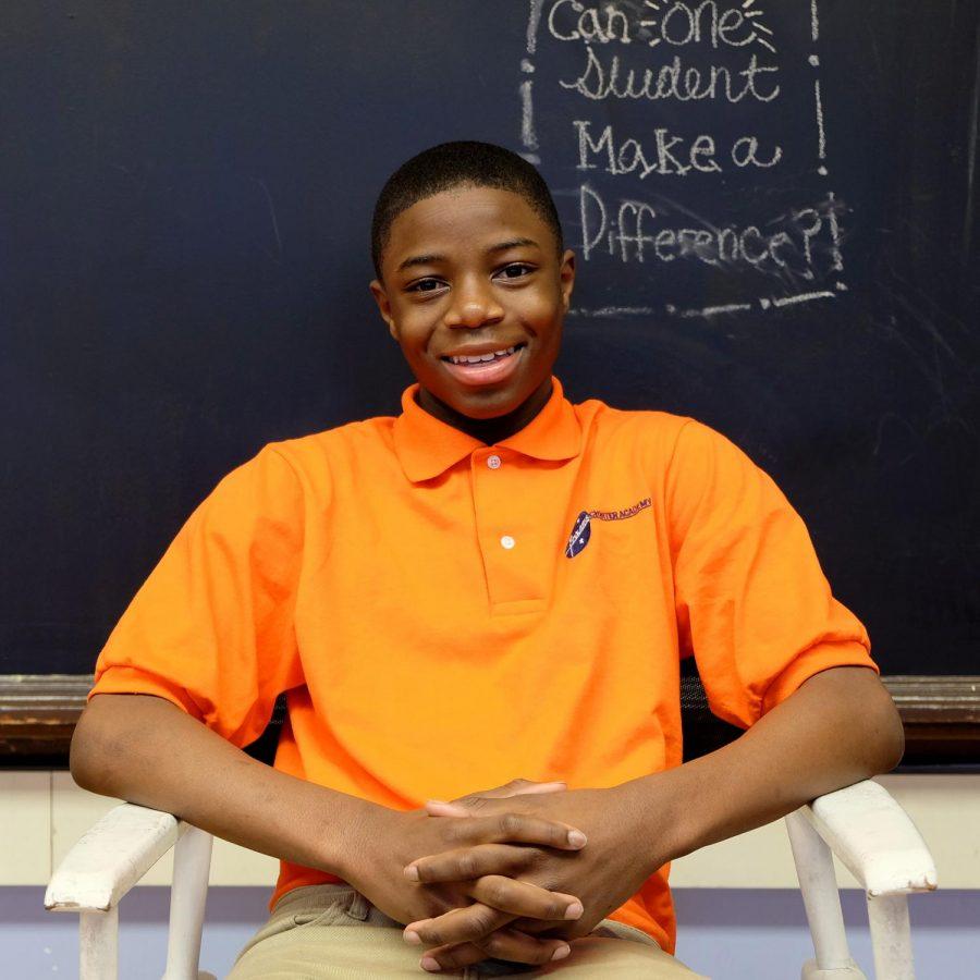 Mikekal+Orange+Shirt