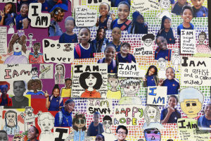 Virtual Celebration of Learning--May 26
