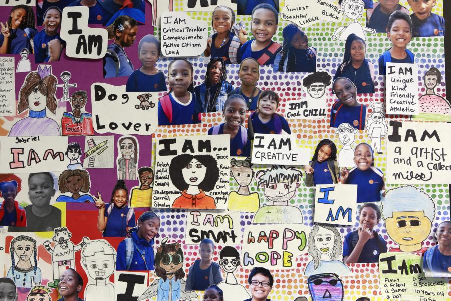Virtual Celebration of Learning–May 26